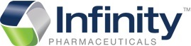 Infinity Pharmaceuticals, Inc